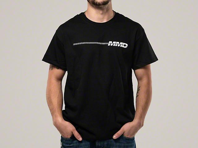 MMD T-Shirt