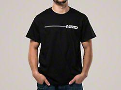 MMD T-Shirt; Medium
