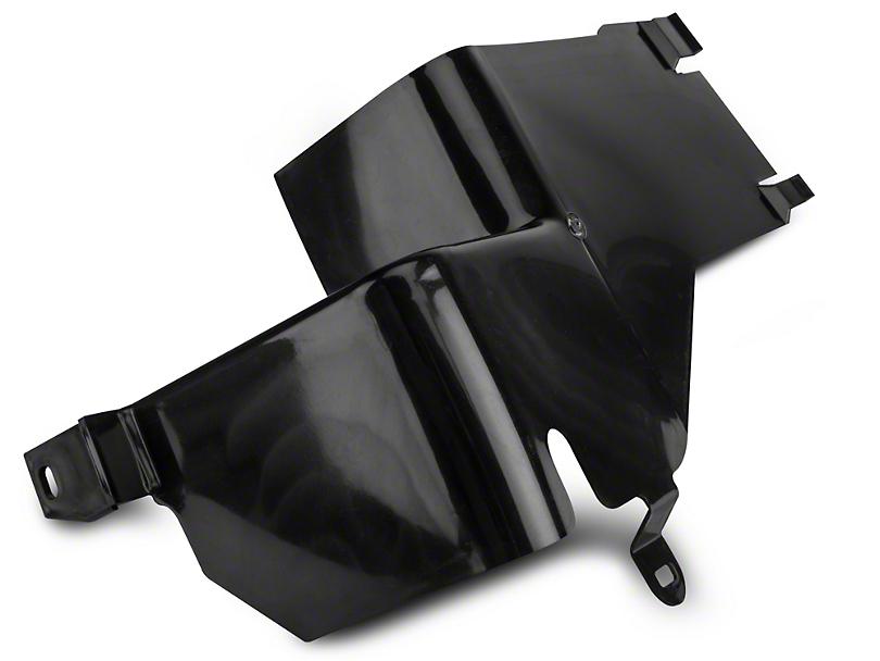 OPR Ignition Coil Cover (86-93 V8; 84-86 SVO)