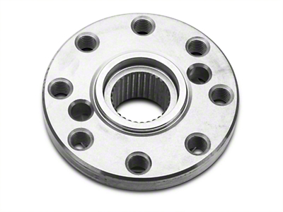 Ford Pinion Flange - 8.8in (86-04 V8)