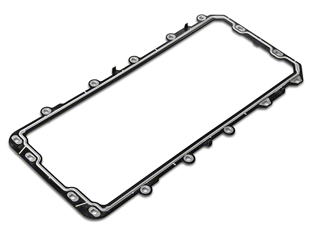 Ford Oil Pan Gasket (96-10 V8)