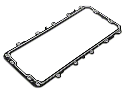 Ford Oil Pan Gasket (96-10 4.6L, 5.4L)