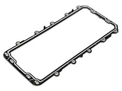 Moroso Mustang Magnetic Oil Pan Drain Plug 97000 (79-14