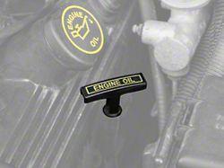 Ford Engine Oil Dip Stick (99-04 Cobra, Mach 1)