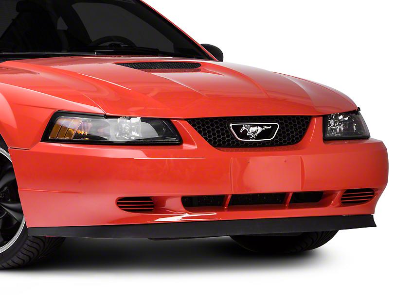 Ford Grille Assembly (99-04 GT, V6)