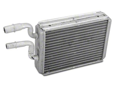 Ford OEM Heater Core (94-00 All)