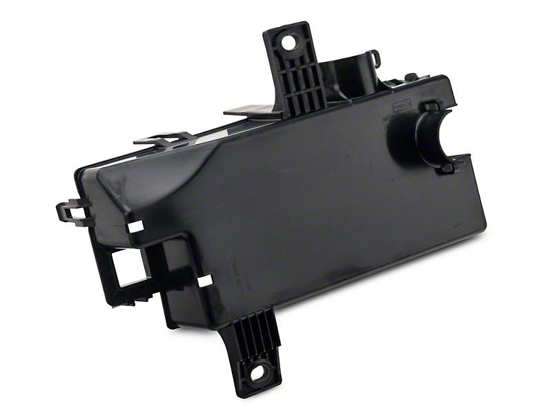 102587?$enlarged810x608$ ford mustang underhood fuse box lower cover ar3z14a003a (10 14  at webbmarketing.co