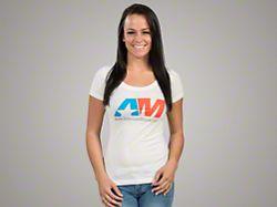 Women's AmericanMuscle Icon T-Shirt