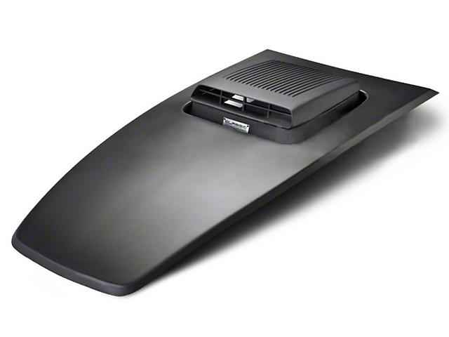 CDC Shaker System (99-02 V6)