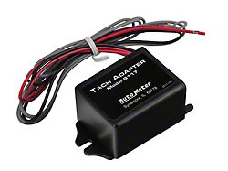 Auto Meter Tach Adapter (96-14 All)