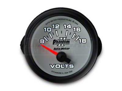 Phantom Gauge Wiring Diagram | Wiring Diagram on nos wiring, battery relocation wiring, auto meter tach wiring, hei distributor wiring, mopar ecu wiring, ford wiring, line lock wiring, bosch wiring, gear vendors wiring, denso wiring, mark viii fan wiring, tow ready wiring, apexi neo wiring, aeromotive wiring, 3g alternator wiring, mallory wiring,