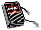 MSD Power Grid 7 System - Ignition Only (79-95 All)