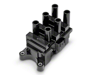 MSD Performance Coil Packs (01-04 V6)