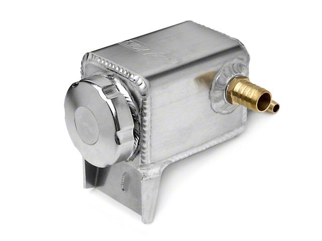 Canton Aluminum Power Steering Tank (05-10 GT, V6)