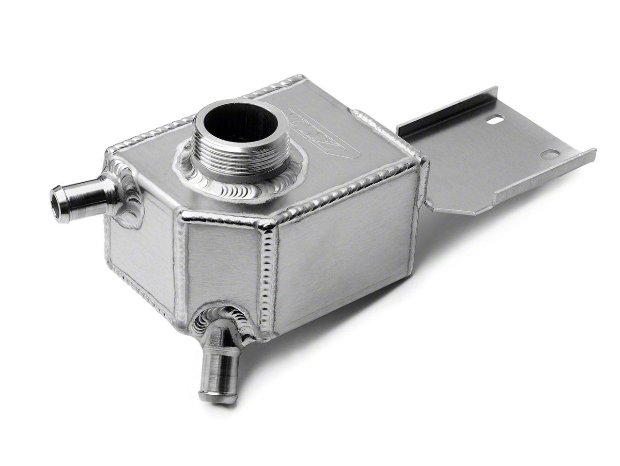 Canton Aluminum Supercharger Coolant Expansion Tank (03-04 Cobra)