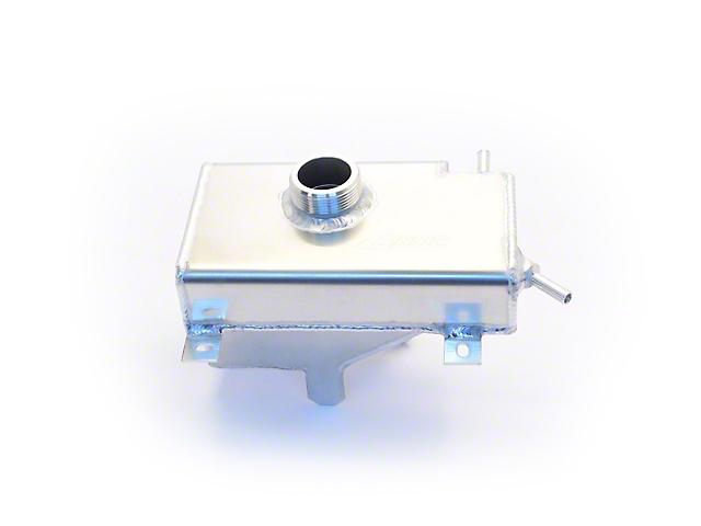 Canton Aluminum Coolant Expansion Tank (11-14 GT)