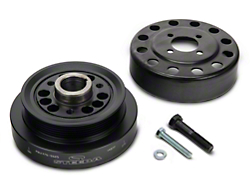 Comp Cams Mustang Stage I XFI NSR Camshafts 127050 (05-10 ...