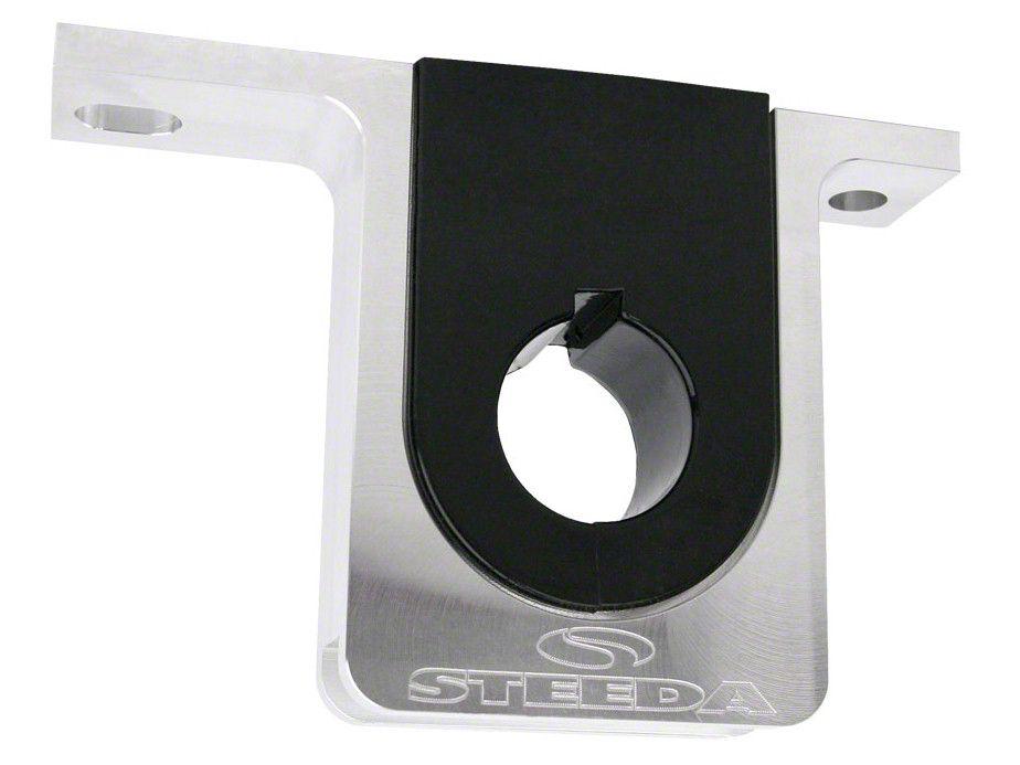 Steeda Shifter Base Bushing - MT-82 (11-14 GT