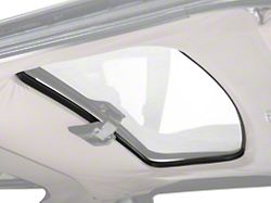OPR Sunroof To Body Weatherstrip (79-93 All)
