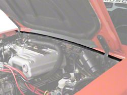 OPR Cowl to Hood Weatherstrip Seal (79-93 All)