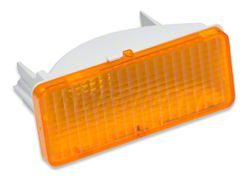 OPR Parking Light Assembly - Left Side/Right Side (79-86 All)