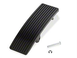 OPR Accelerator Pedal (85-93 w/ Manual Transmission)