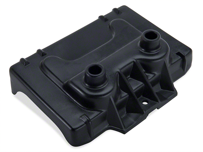 OPR Replacement Battery Tray (79-86 All)