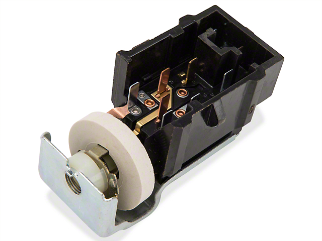 OPR Headlight and Fog Light Switch (80-86 All)