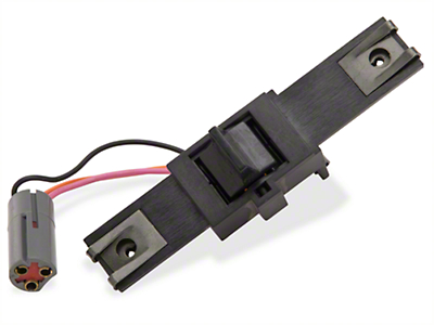 OPR Convertible Top Switch (83-86 Convertible)