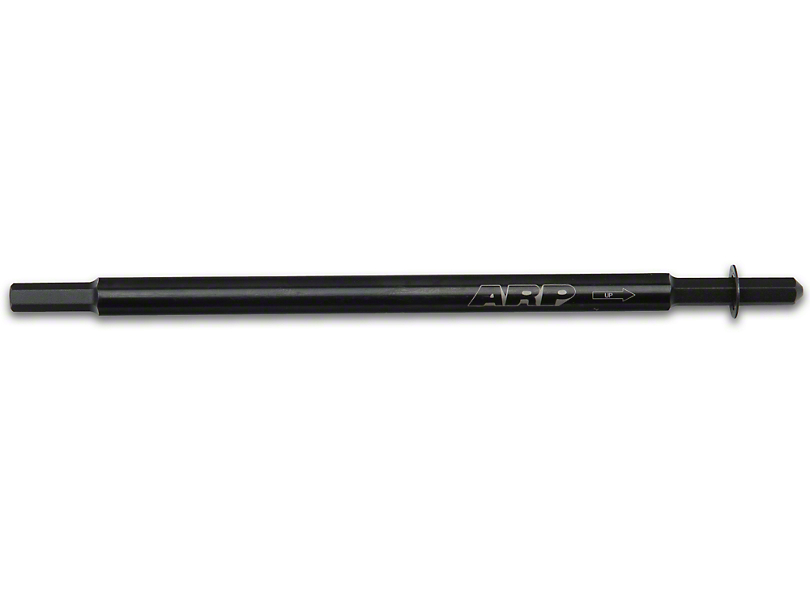 ARP Oil Pump Driveshaft (79-95 5.8L)