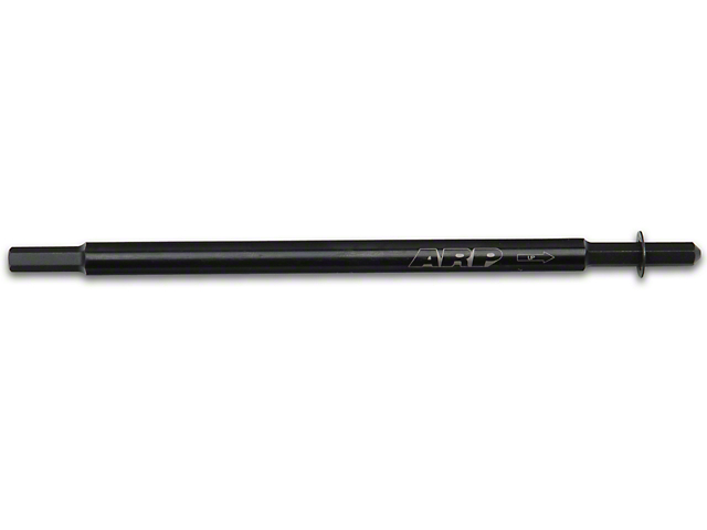 Oil Pump Driveshaft (79-95 5.0L)