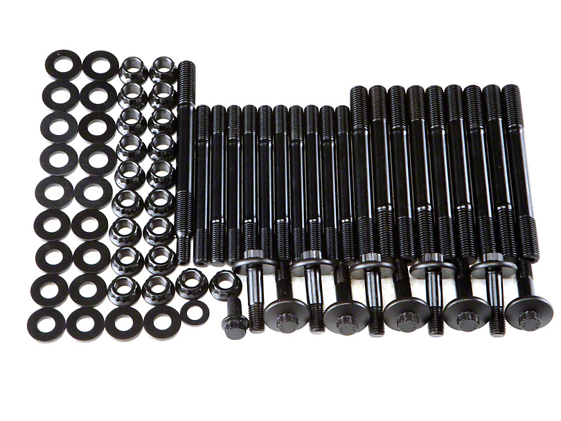 ARP Main Stud Kit (11-14 GT)