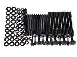 Main Stud Kit (11-14 GT)
