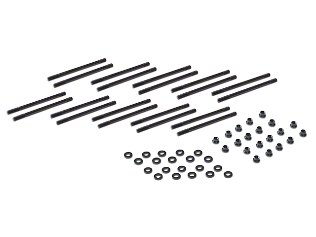 ARP Head Stud Kit (11-12 GT)