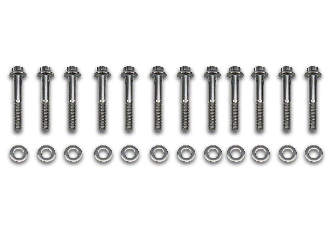 ARP Intake Manifold Bolt Kit (79-95 5.0L, 5.8L)