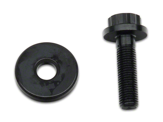 Harmonic Balancer Bolt Kit (96-04 4.6L)