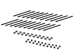 ARP 2000 Series Head Stud Kit; Hex (05-10 GT)