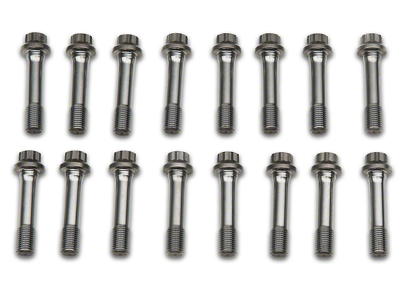 ARP Mustang Pro-Series 2000 Stock Connecting Rod Bolts