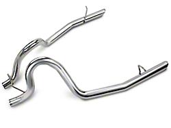 2015 2017 Mustang Parts For Ecoboost Gt Amp V6