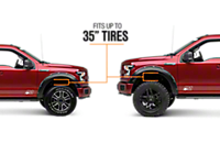 Ford F 150 Lift Kits Americantrucks