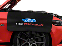FORD PERFORMANCE 2016-2017 MUSTANG 5.0 COYOTE ENGINE WIRING HARNESS M-12508-M50A