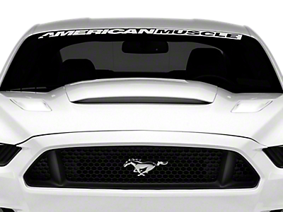 mmd by foose mustang hood scoop pre painted 387384 n6. Black Bedroom Furniture Sets. Home Design Ideas