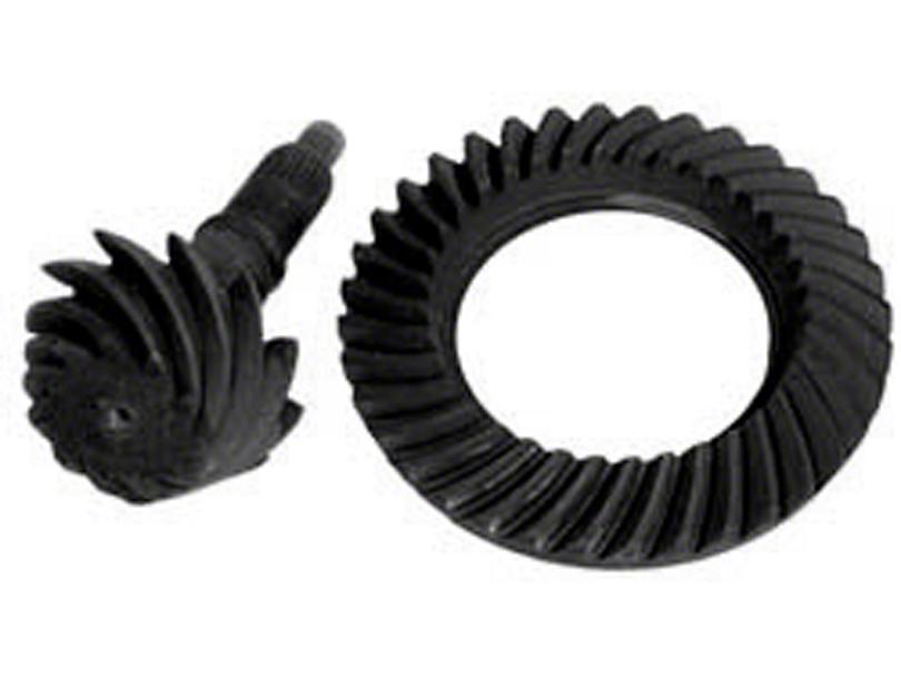 Motive Performance Plus 3.90 Gears (11-14 V6)