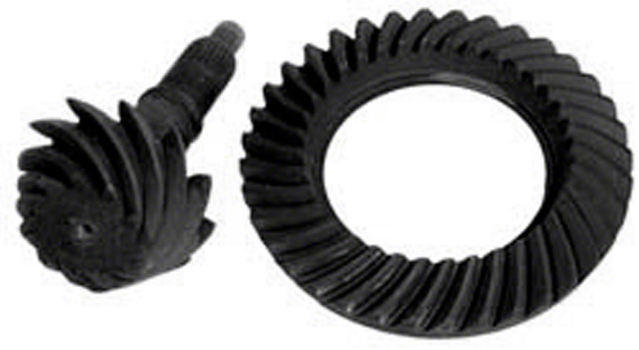 Motive Performance Plus 4.10 Gears (11-14 V6)