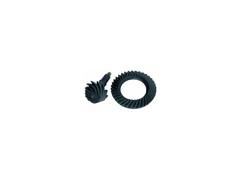 Motive Performance Plus 3.73 Gears (79-85 V8; 86-10 V6)