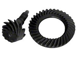 Motive Performance Plus Ring Gear and Pinion Kit - 3.73 Gears (05-10 V6)