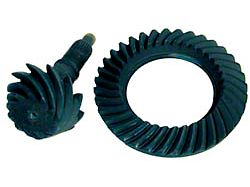 Motive Gear Performance Plus Ring Gear and Pinion Kit - 4.56 Gears (05-09 GT)