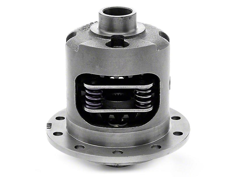 Yukon Gear Duragrip Posi Rear Differential - 31 Spline 8.8 in. (11-14 V6; 86-14 V8, Excluding 13-14 GT500)