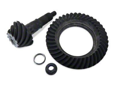 Ford Performance Ring Gear and Pinion Kit - 3.73 Gears (11-14 V6; 86-14 V8, Excluding 13-14 GT500)