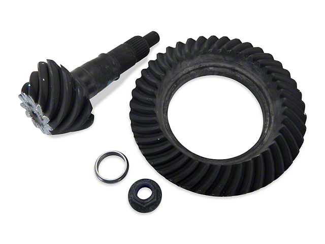 Ford Performance 3.73 Gears (86-14 V8; 11-14 V6)